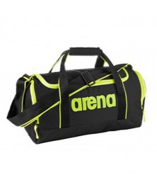 Arena SPIKY 2 MEDIUM BAG (53)