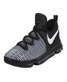 Nike ZOOM KD9 (GS) (010)