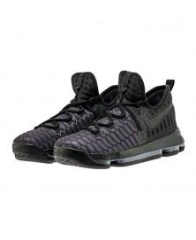 Nike ZOOM KD9 (GS) (001)