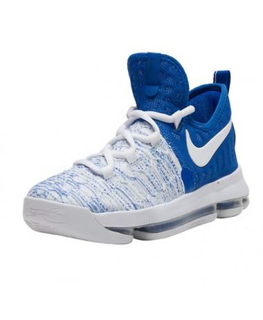 Nike Zoom KD9 GS (855908-411)