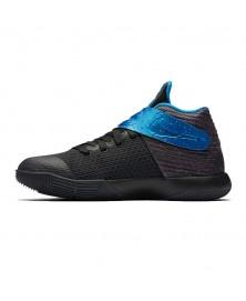 Nike KYRIE 2 (GS) (005)