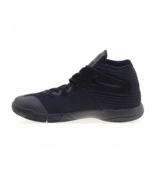 Nike KYRIE 2 (GS) (008)