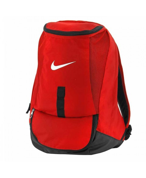 Nike Team Football (BA5190-657)