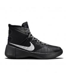 Nike HYPERDUNK 2015 (GS) (001)
