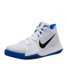 Nike KYRIE 3 (GS) (102)