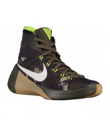 Nike Hyperdunk 2015 (749567-313)