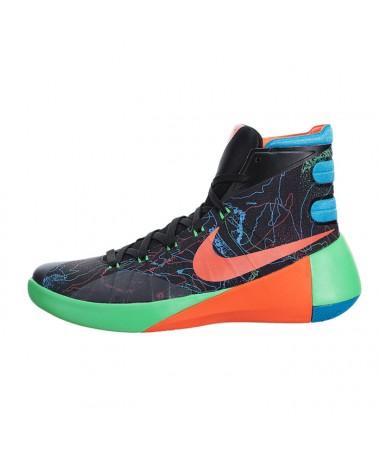 Nike Hyperdunk 2015 (749567-084)