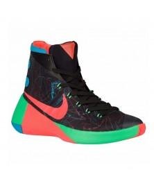 Nike HYPERDUNK 2015 (084)