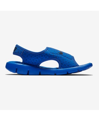Nike Sunray Adjust 4 GS-PS (386518-414)