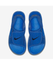 Nike SUNRAY ADJUST 4 (GS/PS) (414)