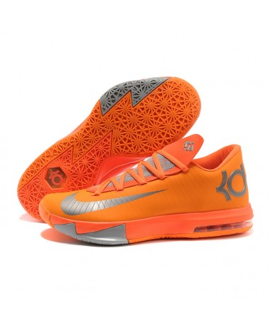 Nike KD VI (599424-800)