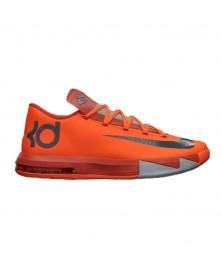 Nike KD9 VI (800)