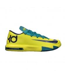 Nike KD9 VI (700)