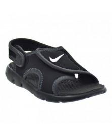 Nike SUNRAY ADJUST 4 (TD) (011)