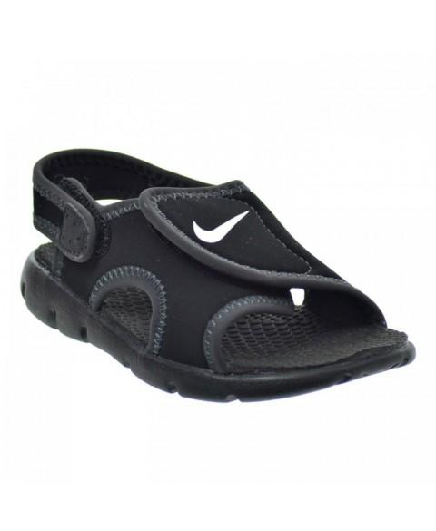 Nike Sunray Adjust 4 TD (386519-011)