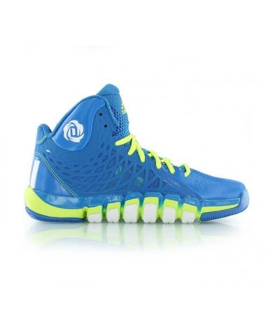 Adidas D ROSE 773 II (G99043)