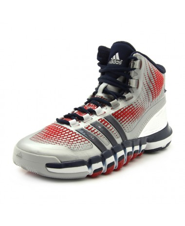 Adidas ADIPURE CRAZYQUICK (G66427)