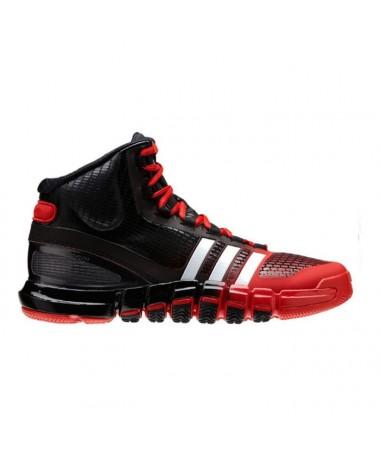 Adidas ADIPURE CRAZYQUICK (G66833)