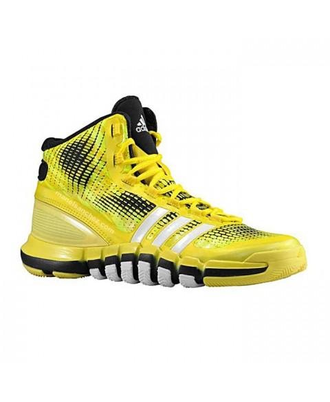 Adidas Adipure Crazyquick (Q33299)