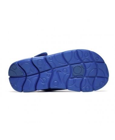 Nike Sunray Adjust 4 TD (386519-414)