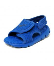 Nike SUNRAY ADJUST 4 (TD) (414)