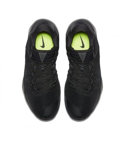 Nike Hyperdunk 2016 Low (844363-002)