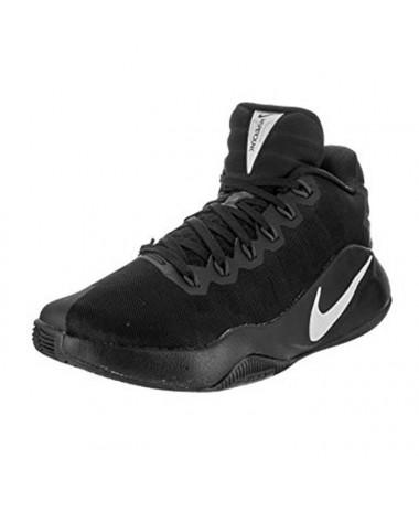 Nike HYPERDUNK 2016 LOW (002)