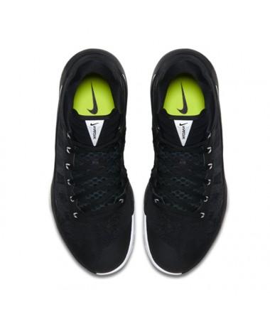 Nike Hyperdunk 2016 Low (844363-001)