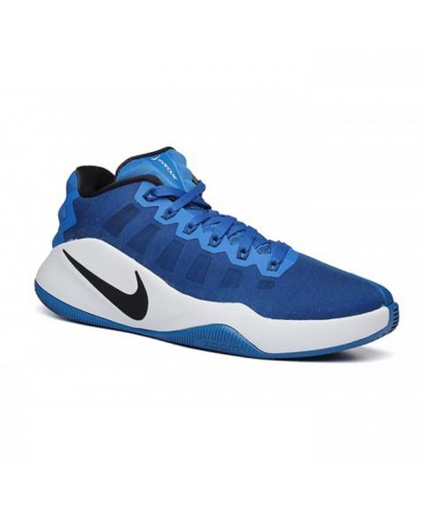 Nike Hyperdunk 2016 Low (844363-401)
