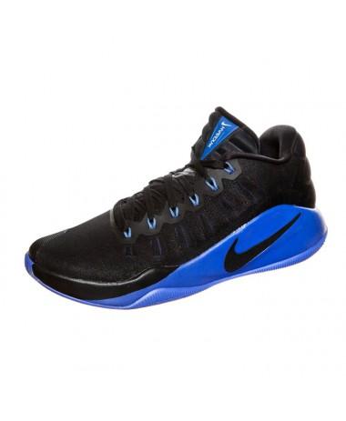 Nike HYPERDUNK 2016 LOW (040)