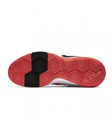 Nike Zoom Witness (852439-600)