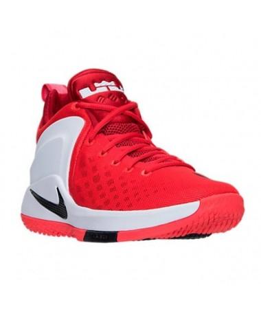 Nike LEBRON WITNESS (600)