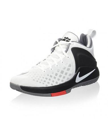 Nike LEBRON WITNESS (100)