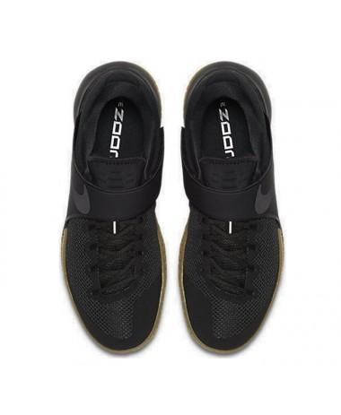Nike Zoom Live (852421-011)