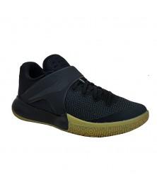 Nike ZOOM LIVE (011)