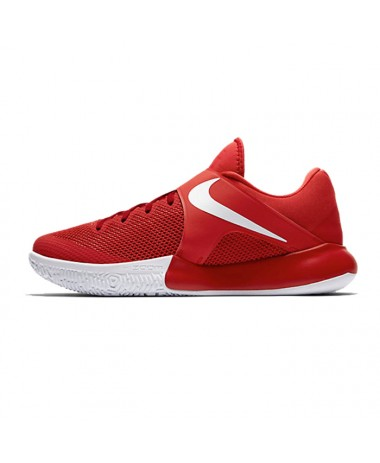 Nike ZOOM LIVE (606)