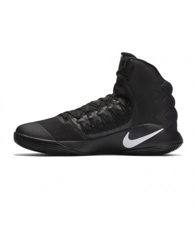 Nike Hyperdunk 2016 (844359-010)