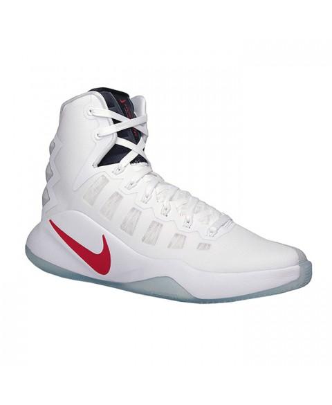 Nike Hyperdunk 2016 (844359-146)