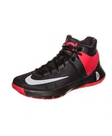 Nike KD TREY 5 IV (600)