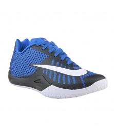 Nike HYPERLIVE (400)