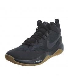 Nike ZOOM REV (010)