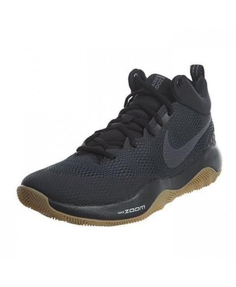 Nike Zoom Rev (852422-010)