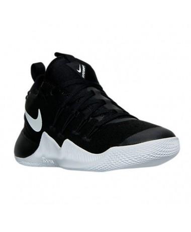 Nike HYPERSHIFT (020)