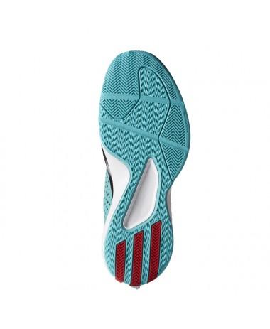Adidas D Rose III (D73915)