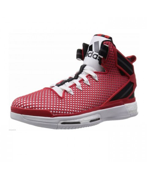 Adidas D ROSE 6 BOOST (F37129)