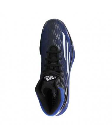 Adidas Crazy Light Boost (C75910)