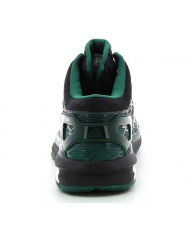Adidas Crazy Light Boost (C75903)