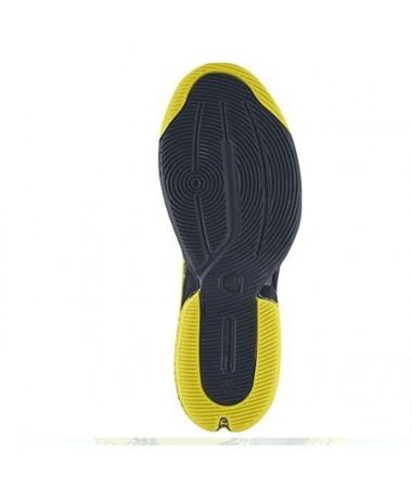 Adidas AdiZero Crazy Light 2 (G59699)