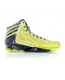Adidas ADIZERO CRAZY LIGHT 2 (G59699)
