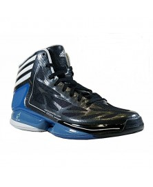 Adidas ADIZERO CRAZY LIGHT 2 (Q32688)